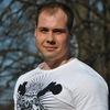Robert Pasechnik
