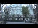 Приступ истерии на Украине. Евро-майданутым смотреть обязательно ! ! !