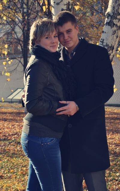 Катюшка Остапенко, 11 января , Смела, id121124100