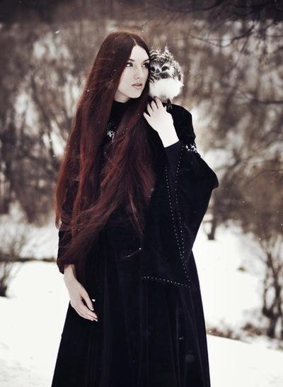 Татьяна Бимбирите, 16 октября , Москва, id67957030