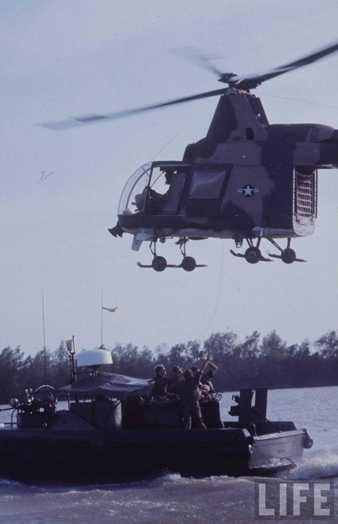 guerre du vietnam - Page 2 J6OEa2nOrcQ