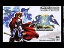 Shining Soul II OST ~ File Select