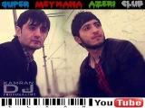 Ilqar Deniz ft Orxan Esqin - Hislerimle oynama 2013