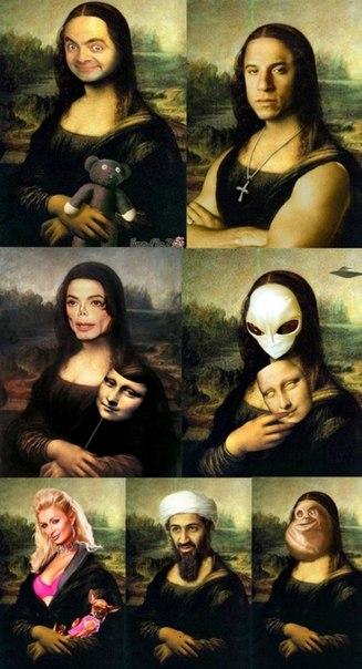 Смешные картинки мемы комиксы
