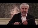 Русские страдания. Е. Панченко и Терем-квартет/ Russian Passions. E. Panchenko Terem Quartet