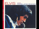 Elvis Dixieland Rocks ( Murfreesboro, Tennessee on May 6 and 7,1975)