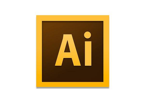Полезные горячие клавиши в программе Adobe Illustrator