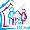 DCmed Ваш Семейный Медицинский Центр