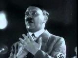 Эзотерический  национализм  - Nazismo Esotérico [испанский ролик]