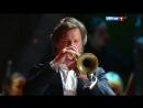 Музыка Эдуарда Артемьева - Три товарища - из кф Свой среди чужих, чужой среди своих - 1974 - Сочи - 2016