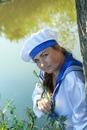 Наталья Фатеева фото #13