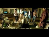 Main Tera Hero - Hindi Movies 2014 Full Movie - English Subtitles - Hindi Comedy Full Movie