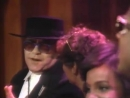 Dionne Warwick Thats What Friends Are For via 1