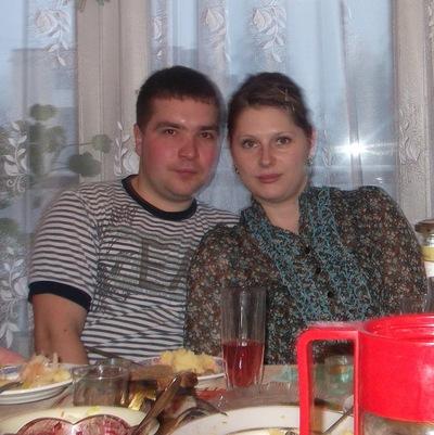 Юлия Андреева, 24 мая 1989, Калуга, id137593882