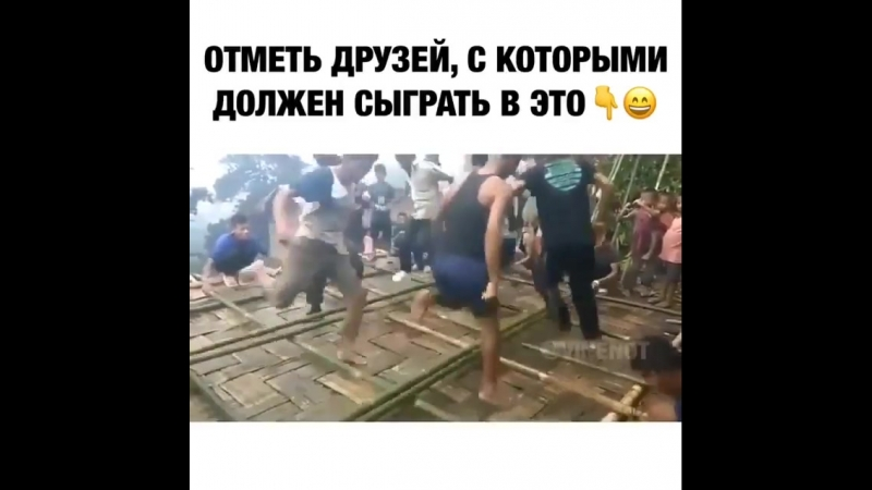 Moskwa.today_video_1539431415844