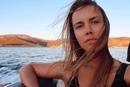 Татьяна Рыбакова фото #40