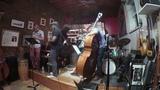 Agustin Grasso Quintet - Dance Cadaverous (Wayne Shorter)