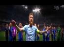 Евро 2016 Исландские футболисты поют вместе с фанатами EURO 2016 AMAZING Iceland's players England