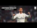 Cristiano Ronaldo - Forever Monster [Goals & Skills] 2014/2015