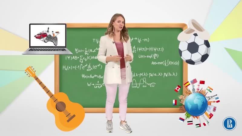 Coursera Учимся учиться. Как преуспеть в школе, не тратя всё время на учёбу