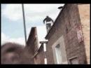 Безбашенный отрыв на улицах Лондона