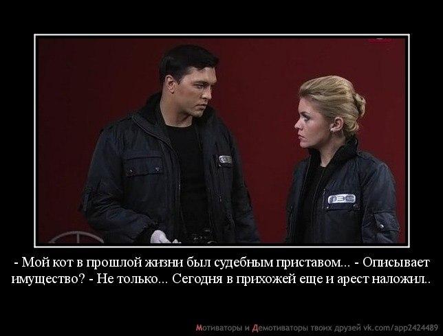http://cs413116.vk.me/v413116539/ac6/DSIftakVQXk.jpg