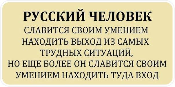 http://cs407716.userapi.com/v407716338/1863/J44b48jwllU.jpg