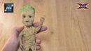 рисуем 3D ручкой