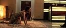 Ye Mera Dil Full Video Song Don 2006 Shahrukh Khan, Kareena Kapoor Blu Ray HD 1080p YouTub