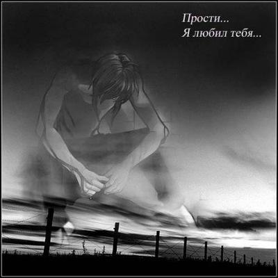 Еламан Кемешов, 8 ноября , Абакан, id201468662