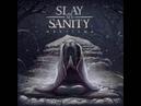 Slay My Sanity - Cosmic Loneliness