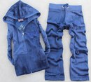 Juicy Couture Tracksuits For Kids