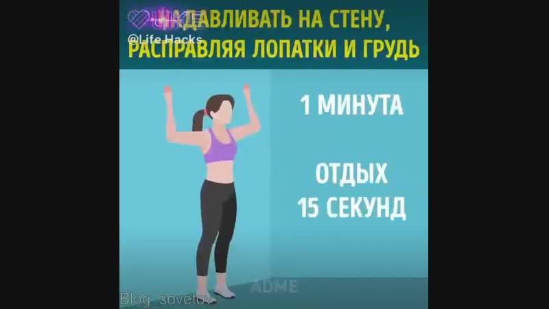 Like_6632766409463105856.mp4