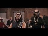 Eddie Murphy, Snoop Lion - Red Light