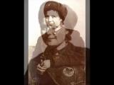 ВИА Верасы - Катюша