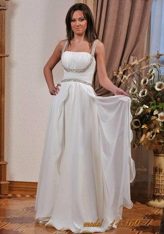 Свадебные Платья Рязань Цены И Фото Недорого