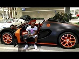 Floyd Mayweather LifeStyle 2018 TheRichest