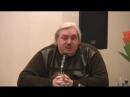 Дыхательные упражнения гипервентиляция Николай Левашов