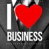 Бизнес-цитатник...