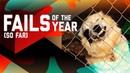 Best Fails of the Year 2018 (So Far) || FailArmy