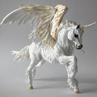 "Ролевая про лошадей. КСК ""Царство лошадей"""