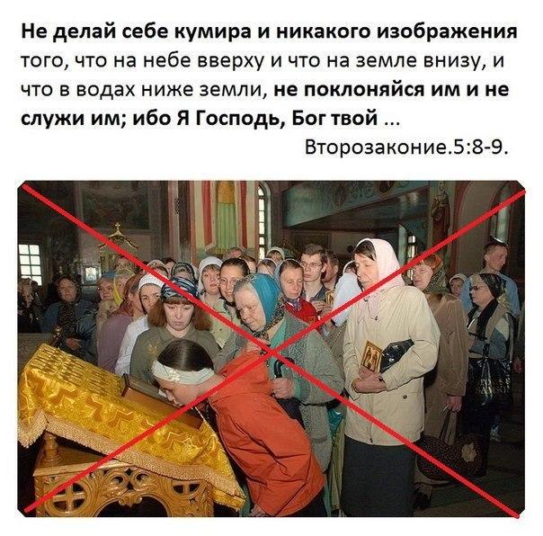 ООО «ТД МТЗ-Северо-Запад»