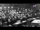 Иосиф Сталин и Иосип Броз Тито. Ссора с последствиями. Вспомнить все 2018