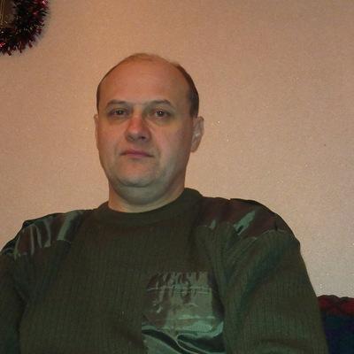 Юрий Коротков, 7 июня , Санкт-Петербург, id37818359