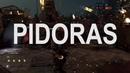 Hardbass Raider