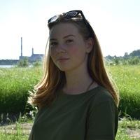 Валерия Пантелеева | Казань