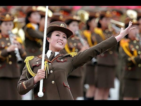 Северная Корея - Простая жизнь, Простых людей (Документальный фильм) » Freewka.com - Смотреть онлайн в хорощем качестве