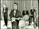 BUDDY HOLLY 1959 It Doesnt Matter Anymore