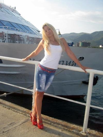 Елена Завьялова, 11 января , Пермь, id146769549