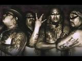 Boo-Yaa T.R.I.B.E. - We All Ball ft. Yukmouth